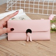 NHLAN1561593-Pink