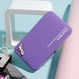 NHLAN1561648-purple