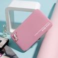 NHLAN1561653-light-pink