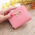 NHLAN1561670-Pink
