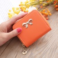 NHLAN1561672-Orange