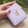 NHLAN1561673-Lavender