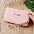 NHLAN1561715-light-pink