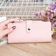 NHLAN1561815-Light-pink