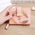 NHLAN1561802-Pink