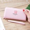 NHLAN1561731-Nude-pink