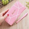 NHLAN1561823-Pink