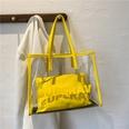 NHRU1561925-yellow