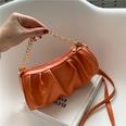 NHRU1561964-Orange