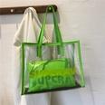 NHRU1561926-green