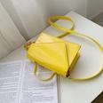 NHRU1561938-yellow