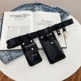 NHRU1562035-black