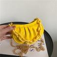 NHRU1562052-yellow