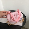 NHRU1562054-Pink