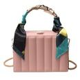 NHJZ1562140-Pink