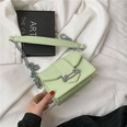 NHLH1562525-green