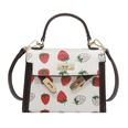 NHJZ1562908-Strawberry-white