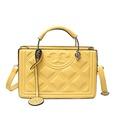 NHWH1563118-yellow