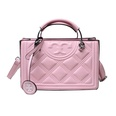 NHWH1563122-Pink
