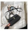 NHTG1563395-black-One-size