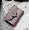 NHTG1563481-purple