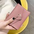 NHTG1563483-Pink