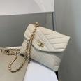 NHTC1563595-creamy-white