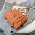 NHTC1563596-Orange