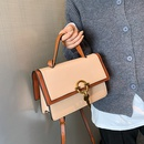 retro portable small square bag NHTC337782