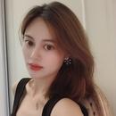 Korean fivepointed star pearl earrings  NHWB338063