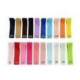 NHMO1564498-Mixed-colors-(12-pics)