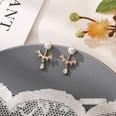NHWB1565199-Water-drop-earrings-s925-silver-needle