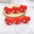 NHHER1565368-Red-love