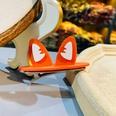 NHAMD1566296-Fox-ears-duckbill-clip