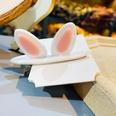 NHAMD1566300-Rabbit-ear-duckbill-clip