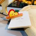 NHAMD1566301-Apple-duckbill-clip