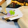 NHAMD1566302-Grape-duckbill-clip