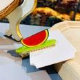 NHAMD1566303-Watermelon-duckbill-clip