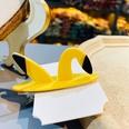 NHAMD1566304-Pikachu-ear-duckbill-clip