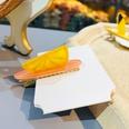 NHAMD1566306-Lemon-duckbill-clip