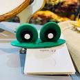 NHAMD1566308-Frog-ears-duckbill-clip