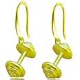 NHACH1519813-Earrings-18k