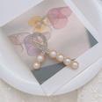 NHWB1566552-Cross-pearl-hairpin
