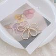 NHWB1566557-Small-flower-pearl-hairpin