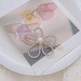NHWB1566559-Small-flower-rhinestone-hair-clip