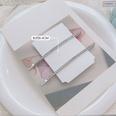 NHWB1566568-Jennie-the-same-style-word-folder-long-B