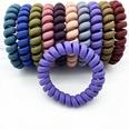 NHDM1568195-Light-purple