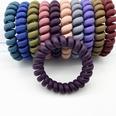 NHDM1568196-Dark-purple