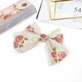 NHUX1568631-Lace-double-layer-bow-big-flower-spring-clip