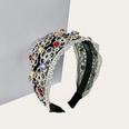 NHUX1568989-9Lace-flat-headband